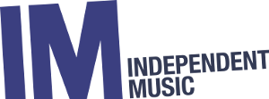 Independent Music  Store