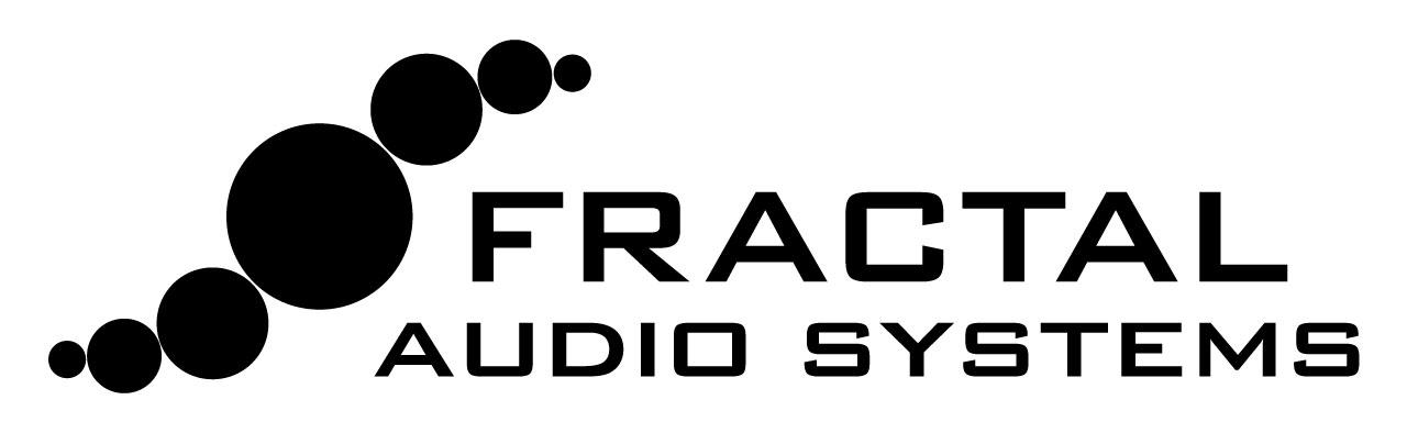 fractal-logo.jpg