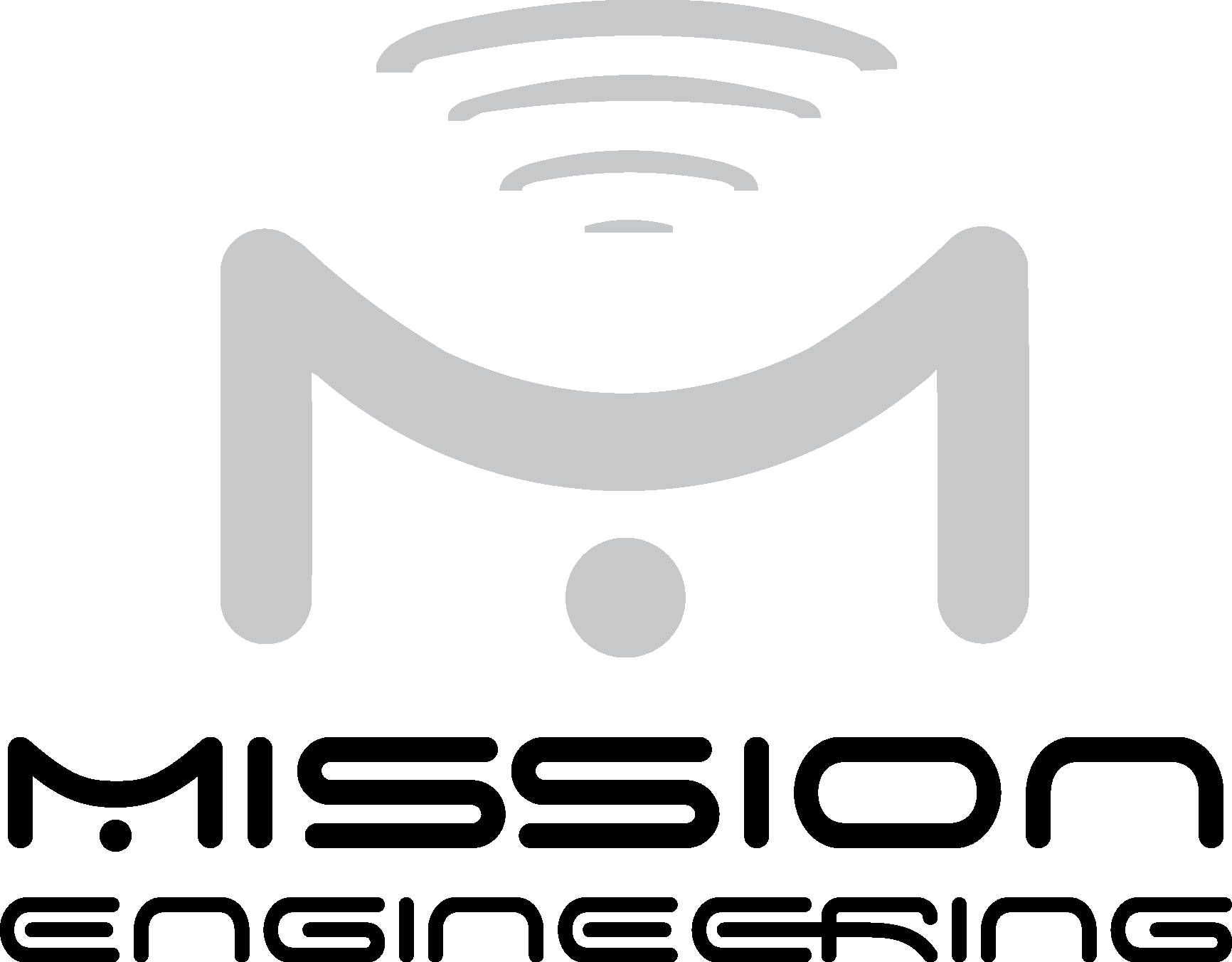 mission-logo-m-25-.jpg